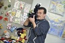 Личный фотоальбом Евгения Мальцева