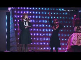 Kojimatsuri ~Kojima Haruna Kanshasa~ Graduation concert Dia 1 parte 1/4