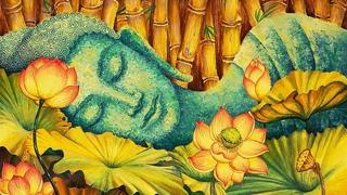 ♫ BUDDHA MUSIC ★ The Best of Imee Ooi ★ 2 HOUR Playlist of Buddha Mantra Music | Buddhist Music