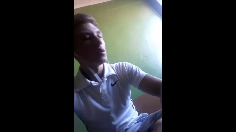 Сергей Малкин Live