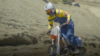 Sights & Sounds from the 2 Stroke World Championships | RAW