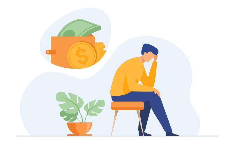 Нужно ли фрилансеру платить налоги: ИП и самозанятые, image #1