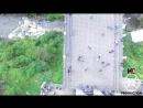 Santuario de las Lajas Ipiales Nariño ¦ Colombia