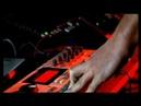 Flash gordon (Vanguard remix)