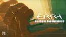ERRA - Shadow Autonomous Official Music Video