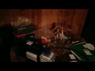 Под Тверью ликвидировали крупную нарколабораторию по изготовлению мефедрона
