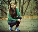 Фотоальбом Елены Разумовой