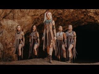 Lindsey Stirling - Til The Light Goes Out