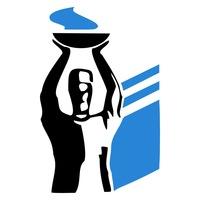 Логотип СамГМУ