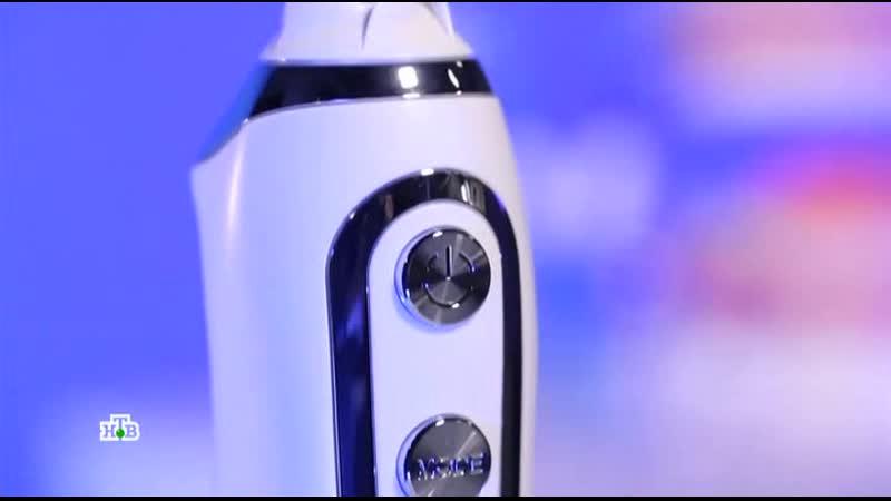 Чудо техники 22 11 2020 Серебряная ложка вместо фильтра Какая польза от ложки в воде или монеты в