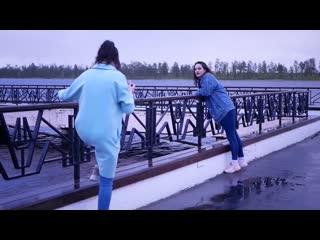 "Рубрика ""Секреты фото""!"