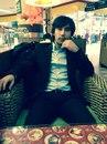 Личный фотоальбом Алексея Очирова