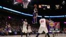 HIGHLIGHTS Los Angeles Lakers vs Portland Trail Blazers