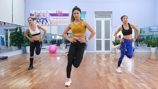 Weekday Successful Weight Loss Plan - The Most Stunning Workout for Obese People | Eva Fitness