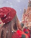 Фотоальбом Александры Князевой