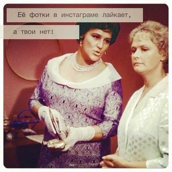 Евгения Маркова, Москва, Россия