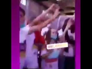 Видео от Мой Юганск ♡