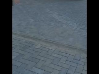 Видео от ПВА l Анапа l Подслушано В Анапе