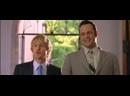 «Незваные гости» англ. Wedding Crashers режиссёр - Дэвид Добкин 2005 г. Фрагмент.