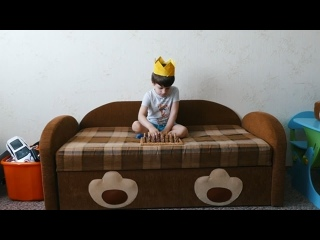Andrew Doriane - KING ON LOCKDOWN PART II (Corona Means Crown) (dance mix)