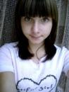 Персональный фотоальбом Степана Поллы