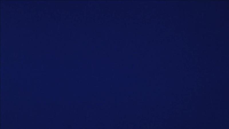 Шерлок Холмс и доктор Ватсон. СОБАКА БАСКЕРВИЛЕЙ . Приключения Шерлока Холмса и доктора Ватсона (советский сериал HD)