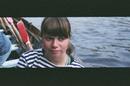 Личный фотоальбом Алёны Фоминовой