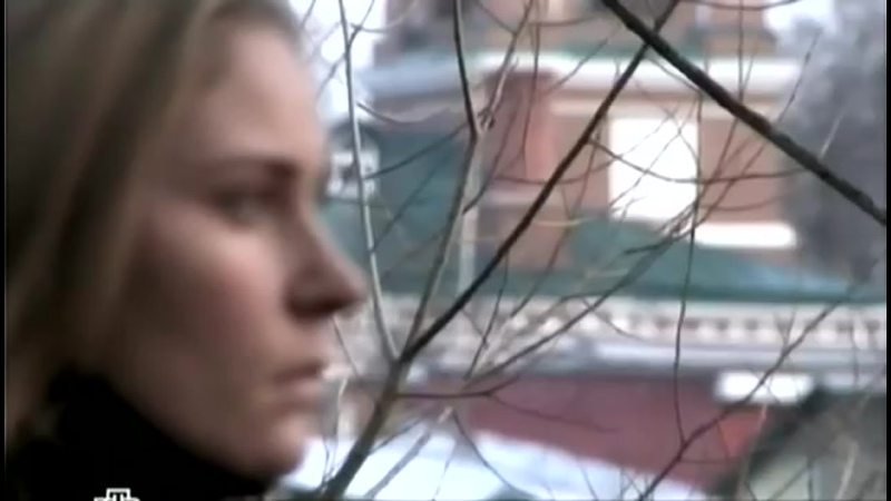 Zveroboy 3 Sezon 25 26 Seriya