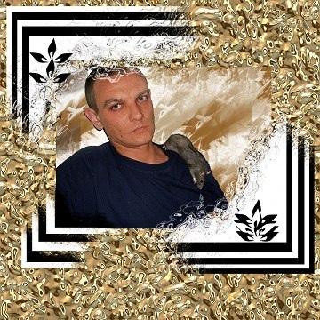 Евгений, 41, Penza