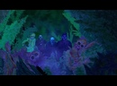 Alla Xul Elu x Blaze Ya Dead Homie - Alternate Dimension 2021
