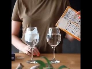 Video by Valentinka Kinderova