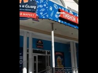 Урааа!!! Отличные новости!Свежее поступление раков в магазинах по следующим адресам:⠀✅ПГТ Кировское, ул. Фрунзе 58☎️+7978810