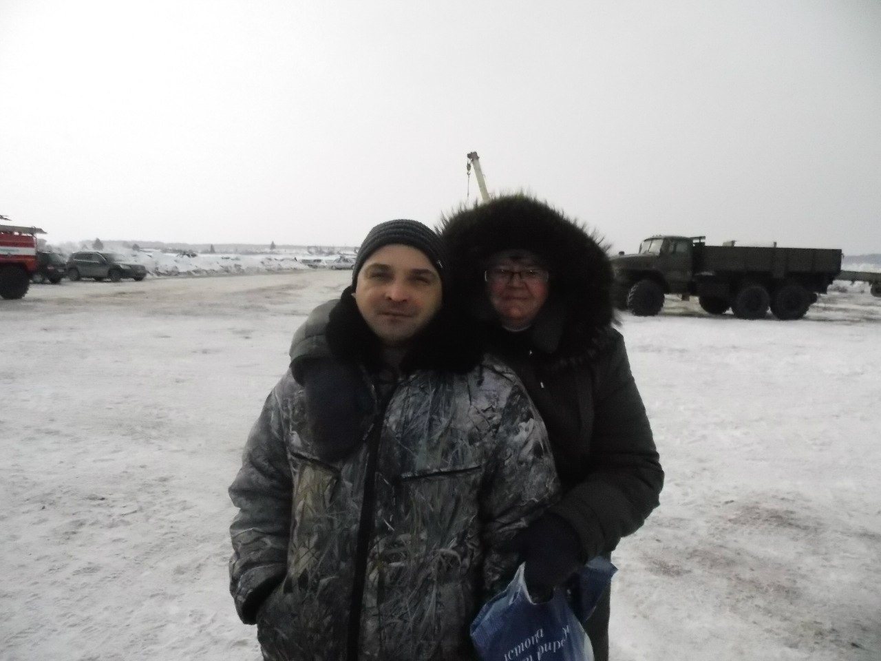 фото из альбома Максима Ефимова №2