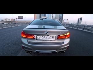 | EA7 | ~ BMW Vine #6