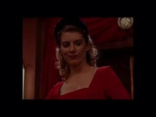 Inglourious Basterds / Diane Kruger / Quentin Tarantino / Edit Vine