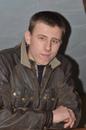 Александр Куликов, Харьков, Украина