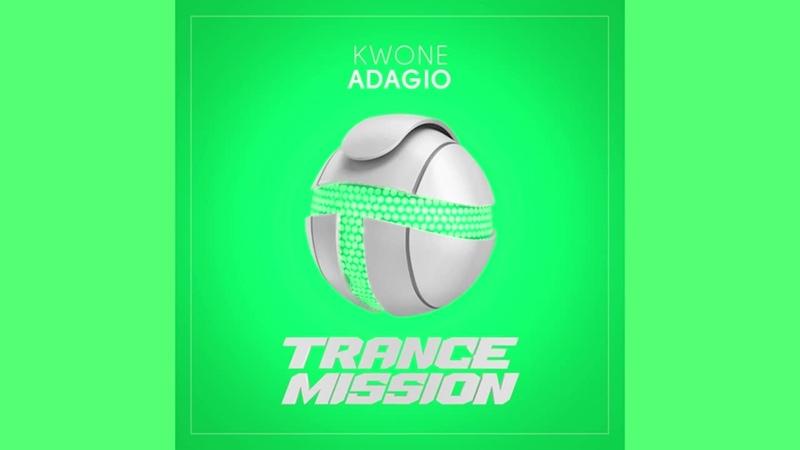 KWONE - Adagio