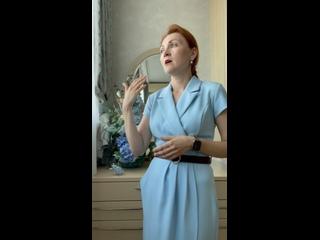 Video von Nadeschda Kolomazkaja