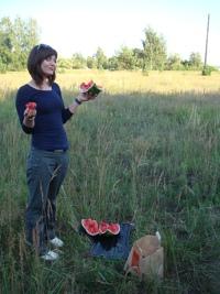 Валентина Бедяева фото №43