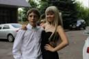 Личный фотоальбом Николая Безценного