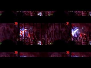 Video by Coyote Ugly Moscow / Бар Гадкий Койот в Москве