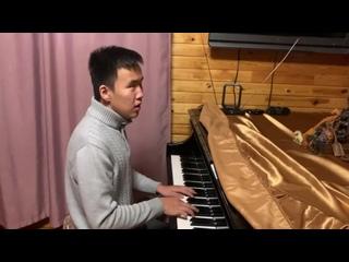 ludub_ochirov_20210117_193911_0.mp4