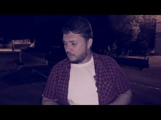 Vídeo de Ruslan Melikov