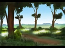 Speedpaint - forest artist - Trouver Surnom