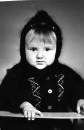 Персональный фотоальбом Юлии Морозовой