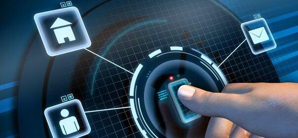 Информационная безопасность: кто шпионит за нами в интернете?