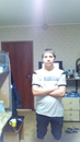 Личный фотоальбом Slava Ivanov