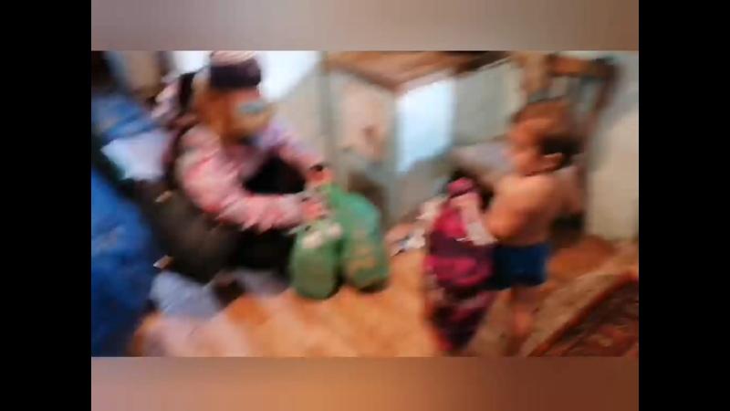 Видео от Читинский медицинский колледж Official