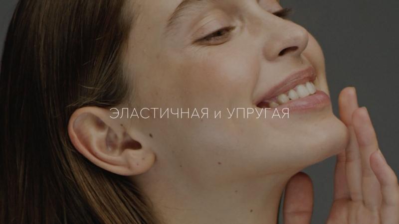 Видео от Елены Колотовой