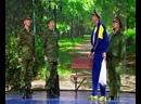 Уральские пельмени - Поход в кино плюс ляпы